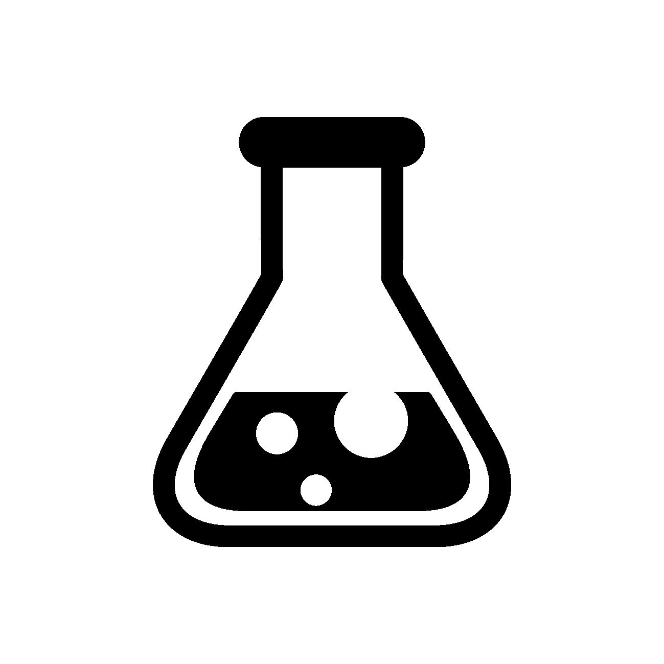 ロカボラボ