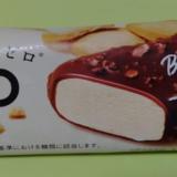 ロカボアイス『ロッテ ゼロ ビスケットクランチチョコバー』を食べると血糖値はどれくらいあがるか?実験してみた!