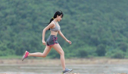 運動をすると血糖値が上がる?下がる?実際に運動して血糖値を測定してみた!